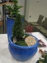 Garden Show 2011 003