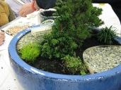 Garden Show 2011 004