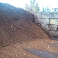 Why We Mulch