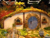 Hobbit House (Can I move in?)