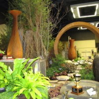 An Interview With Kirsten Lints, Garden Designer